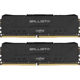 Crucial DDR4 Ballistix 16Gb...