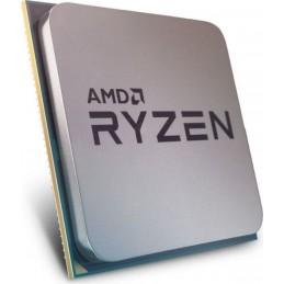 AMD AM4 Ryzen 5 3500X 6...