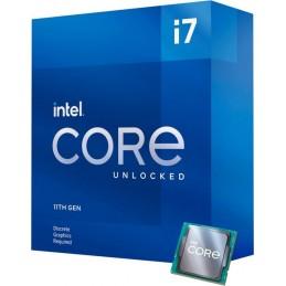 Intel 1200 i7-11700KF...