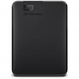 """Western Digital 2.5"""" 5Tb..."""