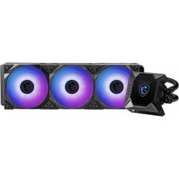 MSI MPG CoreLiquid K360 RGB...