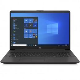 HP 255 G8 3020E 1.2GHz 8Gb...