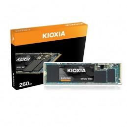 Kioxia SSD Exceria M.2 1Tb...