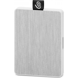 Seagate SSD One Touch 1Tb...