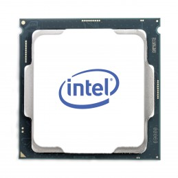 Intel 1200 i5-11600K...