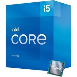 Intel 1200 i5-11600 2.8GHz...