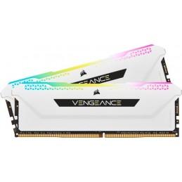 Corsair DDR4 Vengeance RGB...