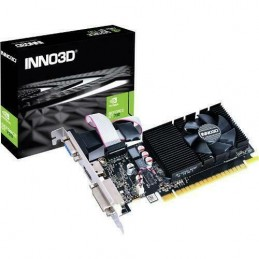 Inno3D Nvidia GT 730 4Gb GDDR3