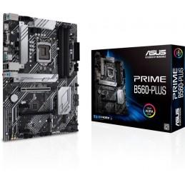Asus 1200 Prime B560-PLUS...