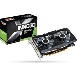 Inno3D Nvidia GTX 1660 Ti...