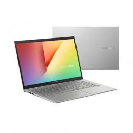 Asus VivoBook K513EP-BN317T...