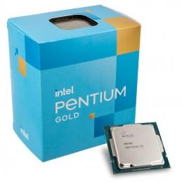 Intel 1200 Pentium Gold...