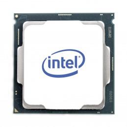 Intel 1200 i5-11400F...