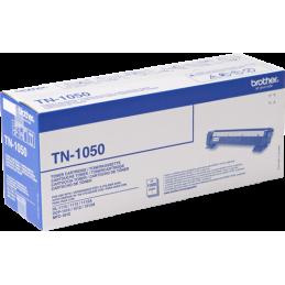 Brother toner nero TN-1050