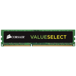 Corsair DDR3 ValueSelect...