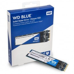 Western Digital SSD M.2 1Tb...