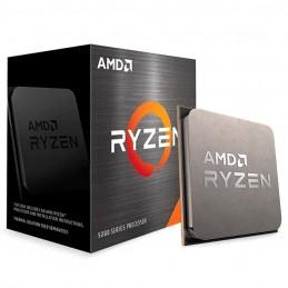 AMD AM4 Ryzen 5 5600X 6...