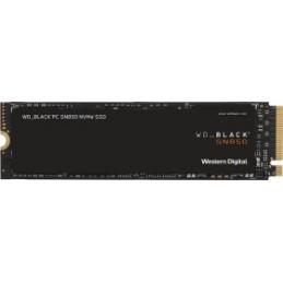 Western Digital SSD M.2 2Tb...