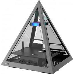 AZZA Pyramid 804 show case