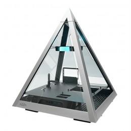 AZZA Pyramid 804L show case