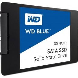 Western Digital SSD WD Blue...