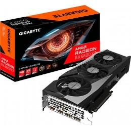 Gigabyte Radeon RX 6600 XT...