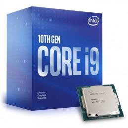 Intel 1200 i9-10900F...