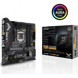 Asus 1200 TUF Gaming...