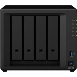 Synology NAS DS920+ 4bay...