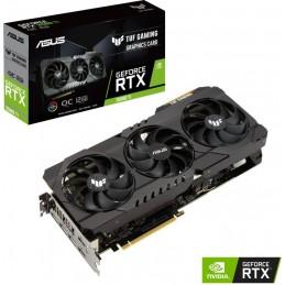 Asus Nvidia RTX 3080 Ti TUF...