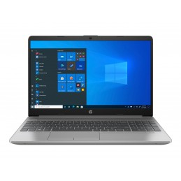 HP 250 G8 i5-1135G7 2.4GHz...
