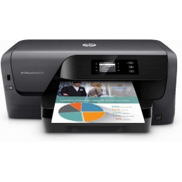 HP OfficeJet Pro 8210...