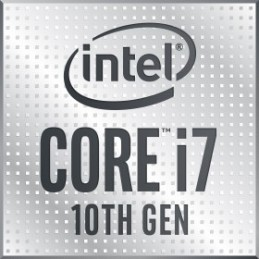 Intel 1200 i7-10700F...