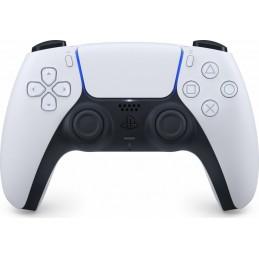 Sony DualSense Controller...