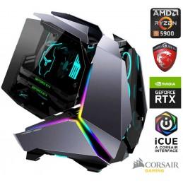 PC LUNA AMD Ryzen 9 5900X...