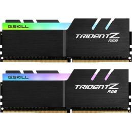 G.Skill DDR4 Trident Z RGB...