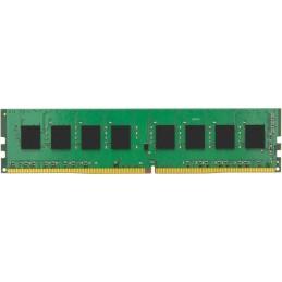 Kingston DDR4 ValueRAM 8Gb...