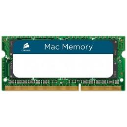 Corsair SO-DIMM DDR3 4Gb...