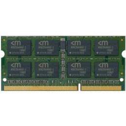 Mushkin SO-DIMM DDR3 8Gb...