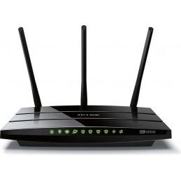 TP-Link router Archer C1200...