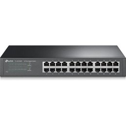 TP-Link switch TL-SG1024D...