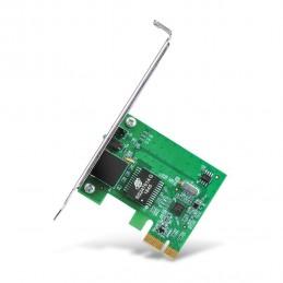 TP-Link adattatore PCIe...