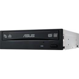 Asus masterizzatore DVDRW...
