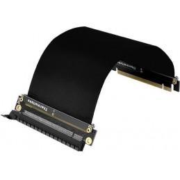 Thermaltake Gaming PCIe x16...