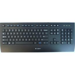 Logitech K280E for Business...
