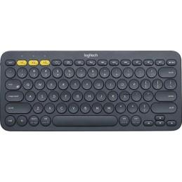 Logitech K380 tastiera...