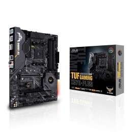 Asus AM4 TUF Gaming...