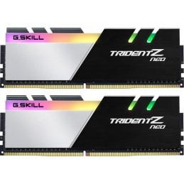 G.Skill DDR4 Trident Z Neo...