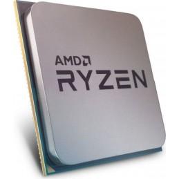 AMD AM4 Ryzen 5 3600 6 core...