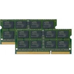 Mushkin SO-DIMM DDR3 16Gb...